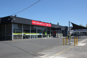 Lilydale Jobs and Skills Centre