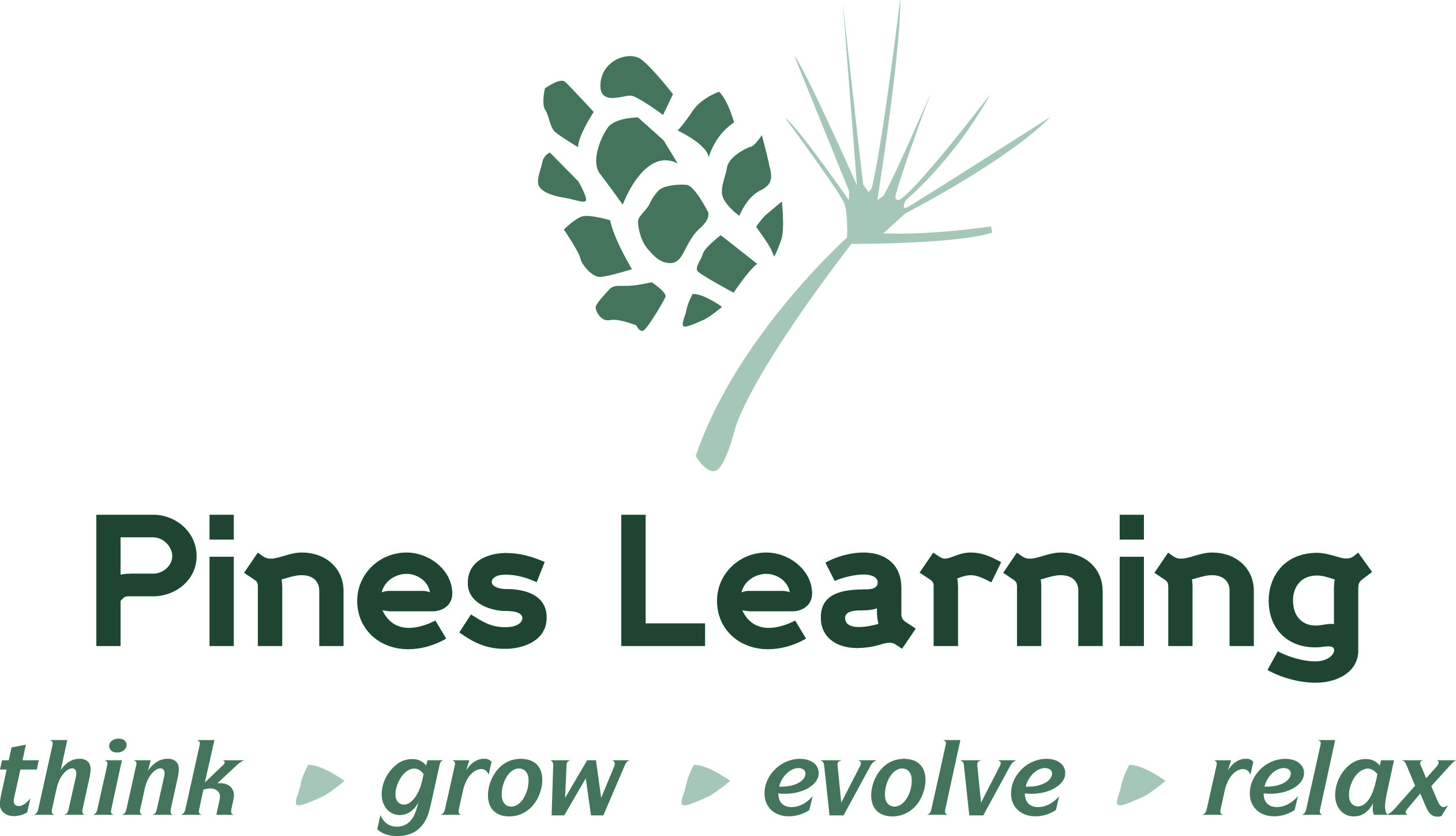 Pines Learning