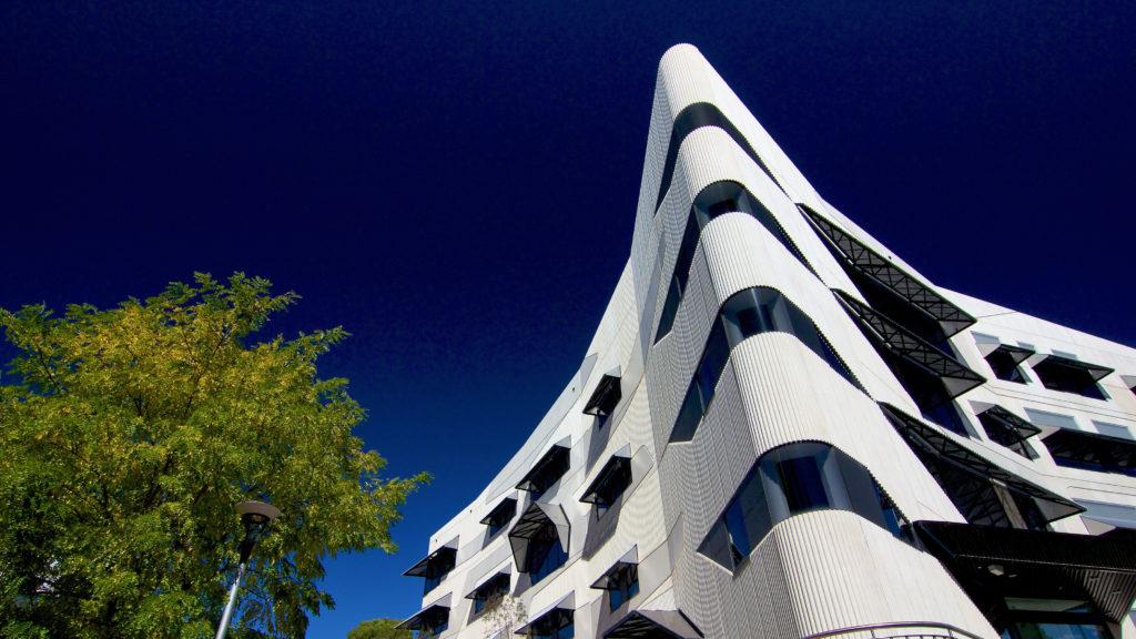 Box Hill Institute_Box Hill Campus_3