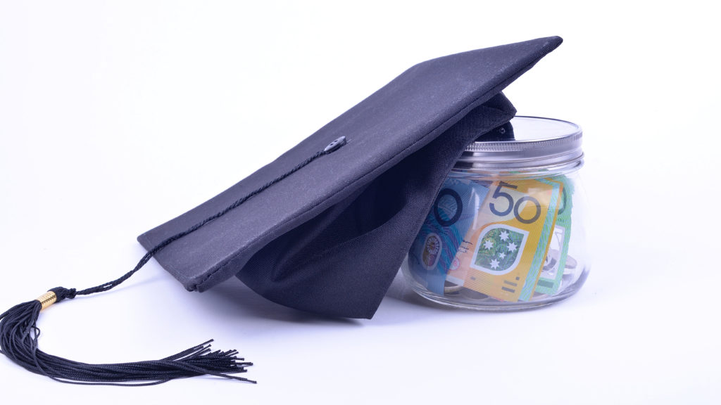 Tuition Fees & Financial Support_banner_4000x2250