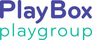 Playbox logo_RGB